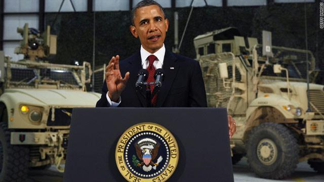 الإدارة الأمريكية تحدد أربعة محاور لإستراتيجيتها في سوريا