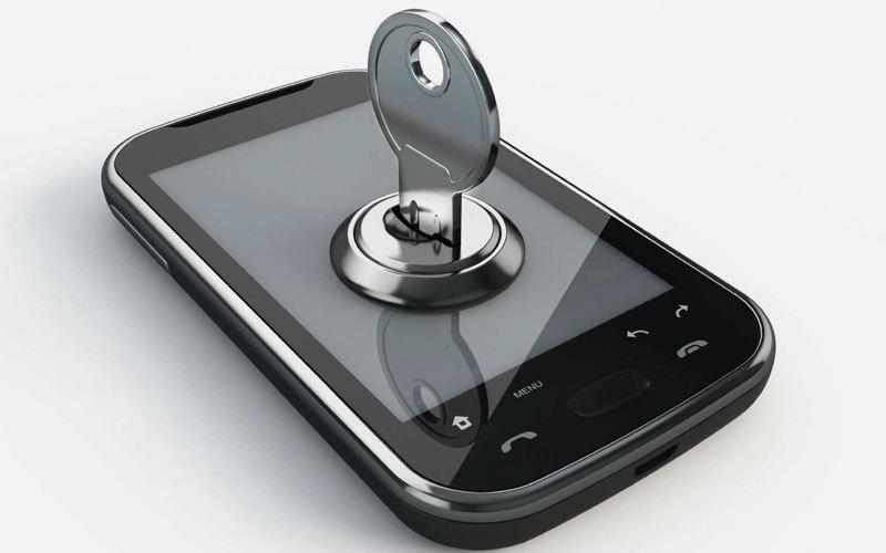 5 تهديدات أمنية تواجه الهواتف الذكية في 2017