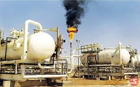 فورين بوليسي: تراجع أسعار النفط يهدد المساعدات الخليجية لمصر والمغرب