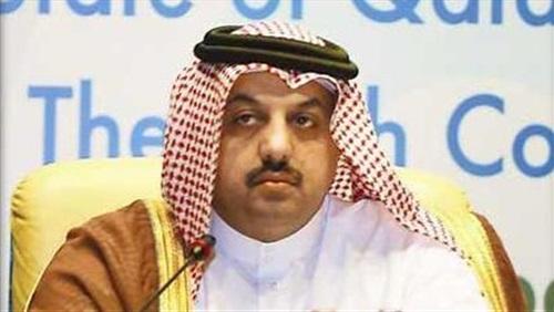 دول الخليج تجدد دعمها للشرعية الدستورية في اليمن