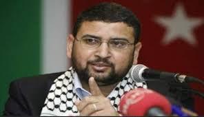 حماس: القضاء المصري غير نزيه ويتورط بقضايا قومية