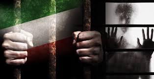 تقرير أممي: انتهاكات تطال معتقلي الرأي في سجون الإمارات