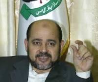 """""""حماس"""" ترفض الخطة الأممية الخاصة بإعادة إعمار قطاع غزة"""