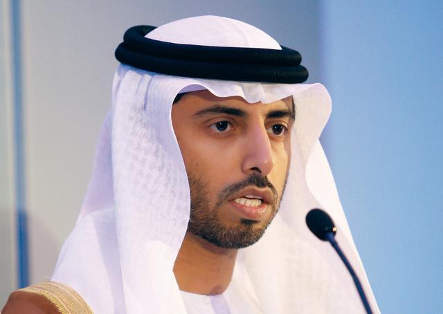 تصريحات لوزير الطاقة حمد المرزوقي ترفع أسعار النفط 5%