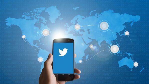 تويتر تمنع الاستخبارات الأمريكية من استخدام معلوماتها