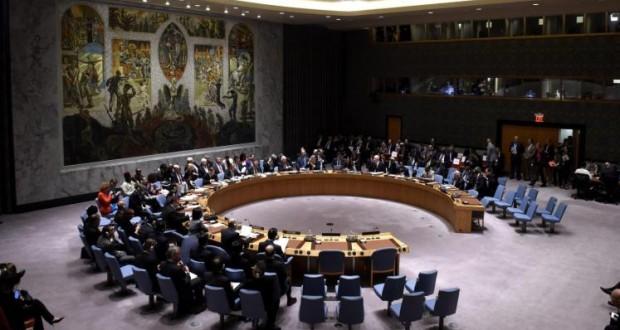 لجنة الخبراء بـ«الأمم المتحدة»: الإمارات ارتكبت انتهاكات في اليمن