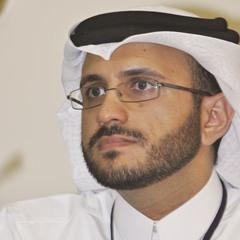التفوق الأخلاقي القطري