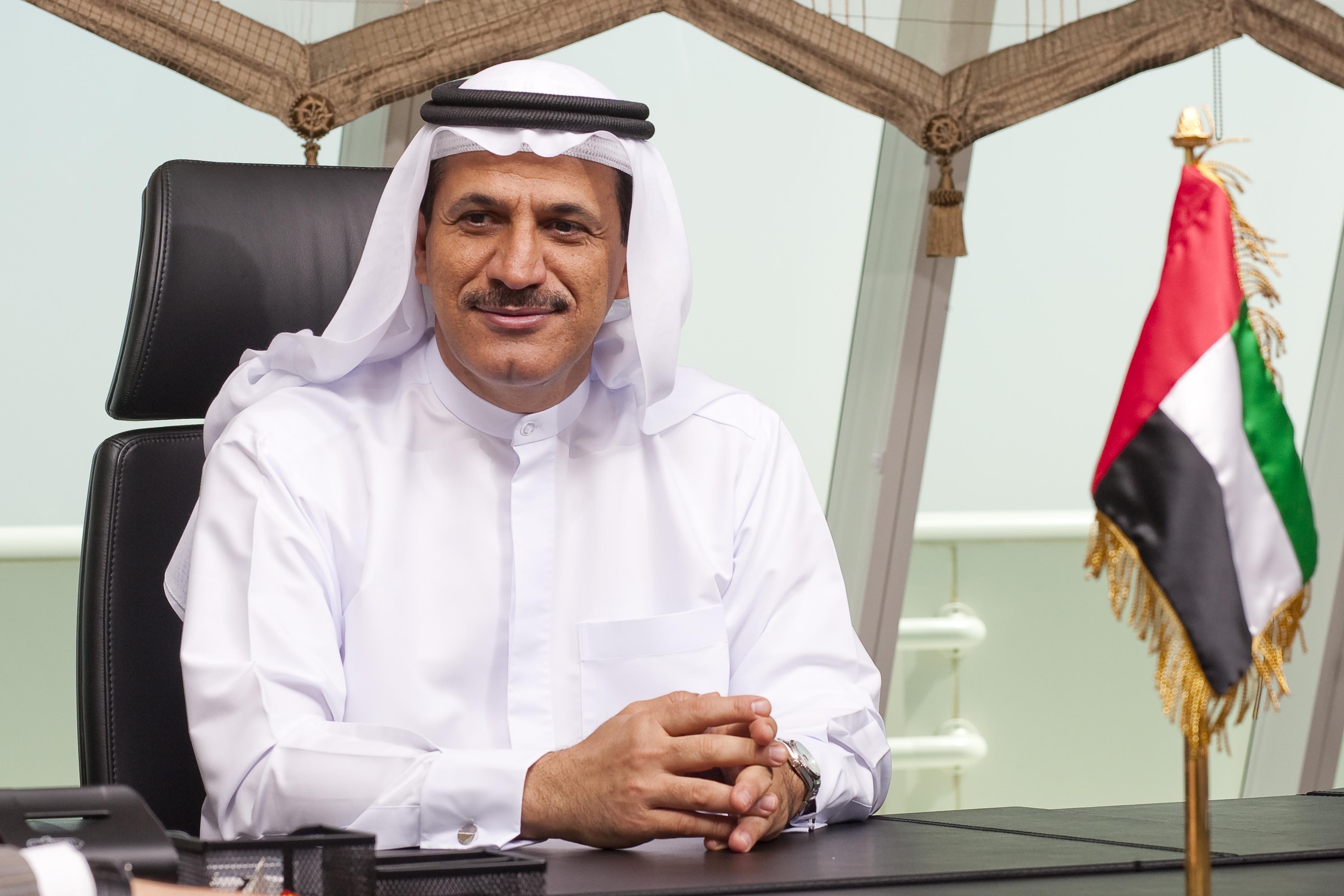 34 مليار ريال حجم التبادل التجاري بين قطر والإمارات