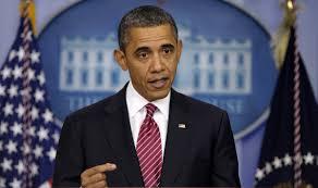 """أمريكا تخصص 9 مليارات من الميزانية لمحاربة """"داعش"""""""