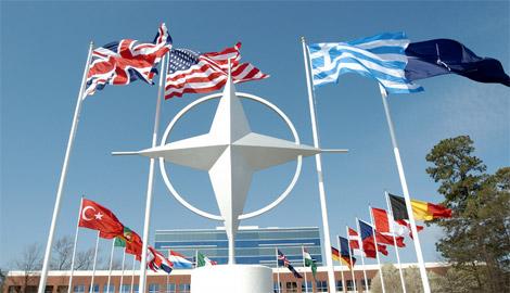 """مجلس العلاقات الخارجية الأمريكية: الإمارات تحتمي بمظلة """"الناتو"""""""