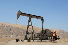 أسعار النفط ترتفع مجدداً بعد تصريحات بخفض الانتاج العالمي