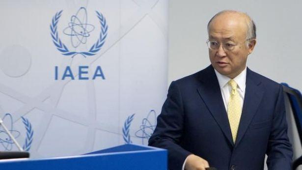 الطاقة الذرية: إيران تؤخر تحقيق الأمم المتحدة النووي