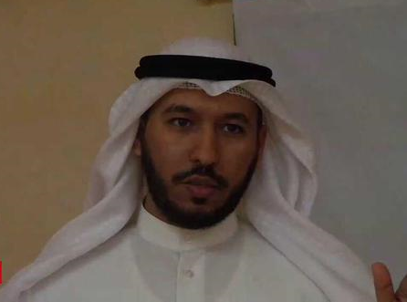 """أمن الكويت يعتقل رئيس حركة """"حدم"""" طارق المطيري"""
