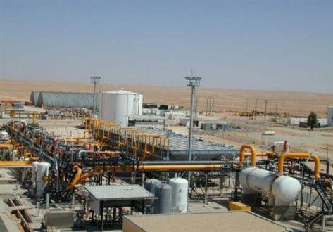 مصر تبحث عن وقود من الكويت والسعودية بعد انتهاء تعاقدها مع الإمارات