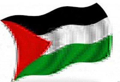 السويد تعلن رسمياً الاعتراف بدولة فلسطين