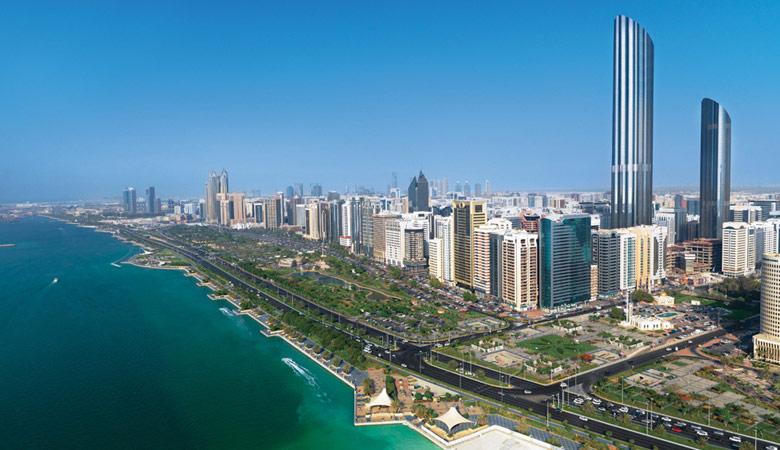 «كوفاس»: اقتصاد أبوظبي يتهيأ لدخول دورة جديدة من الانتعاش خلال 2017