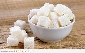 احترس.. السكر يؤذي الدماغ ويسبّب الزهايمر