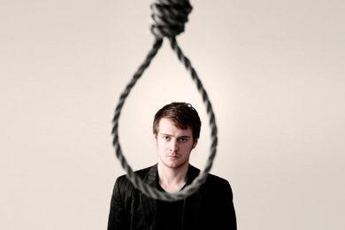 800 ألف حالة انتحار سنويا حول العالم