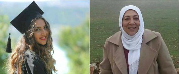 مقتل معارِضة سورية وابنتها باسطنبول في ظروف غامضة