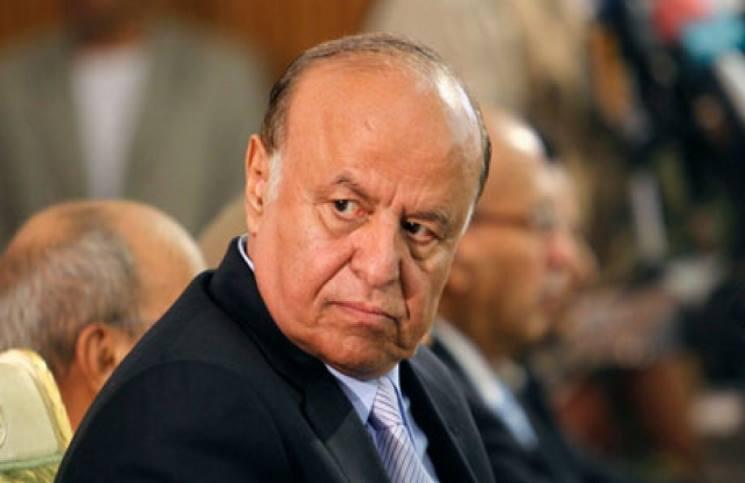"""7 أحزاب يمنية بينها """"الإصلاح"""" تستعد لتأسيس تحالف يدعم هادي"""
