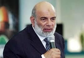 مسؤول قطري: قادة الإخوان غادروا الدولة بمحض إراداتهم