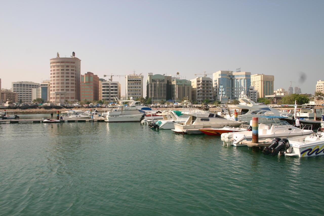 """المنامة تستضيف منتدى """"جيبكا"""" لدول مجلس التعاون الخليجي"""