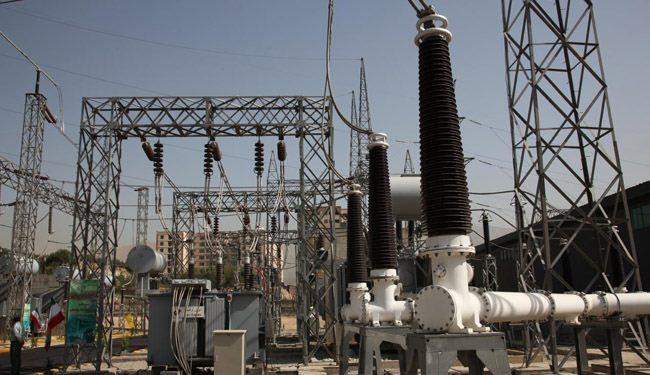 شركات الدولة تحتل نصيب الأسد من سوق الكهرباء المصري ل 2016