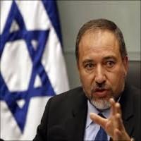 """وزير خارجية إسرائيل اليميني يصف أردوغان بـ""""البلطجي"""" ومعاد لليهود"""