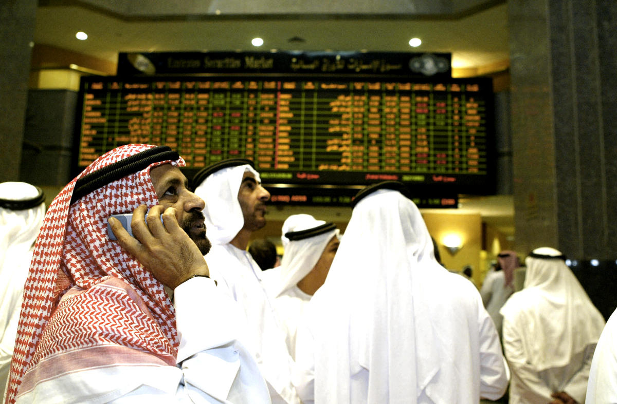 السعودية تُطلق بورصة موازية أكثر مرونة في تداول الأسهم
