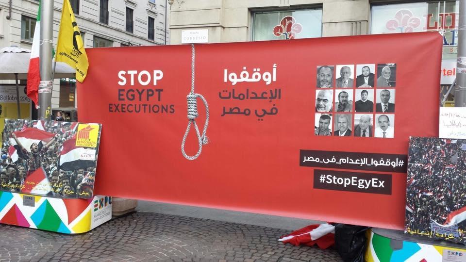مقاطعة واضحة للانتخابات المصرية في أوروبا وناخبون يصوتون لمرسي