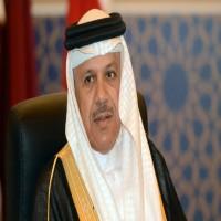 دول الخليج تندد بإختطاف مدير مكتب الرئيس اليمني