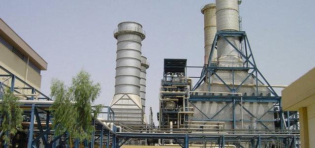 باكستان تفاوض قطر لاستيراد الغاز الطبيعي