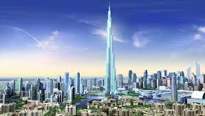 70 % من دائني دبي العالمية وافقوا على إعادة هيكلتها