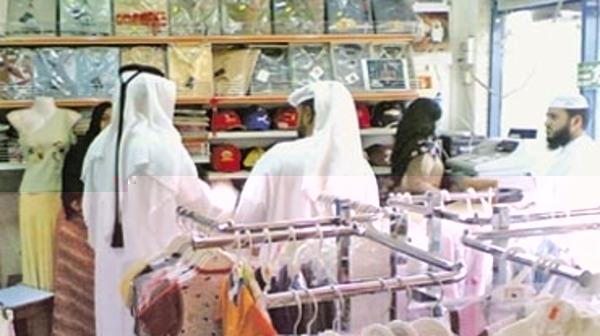 ارتفاع معدل التضخم 2,9% في أبوظبي