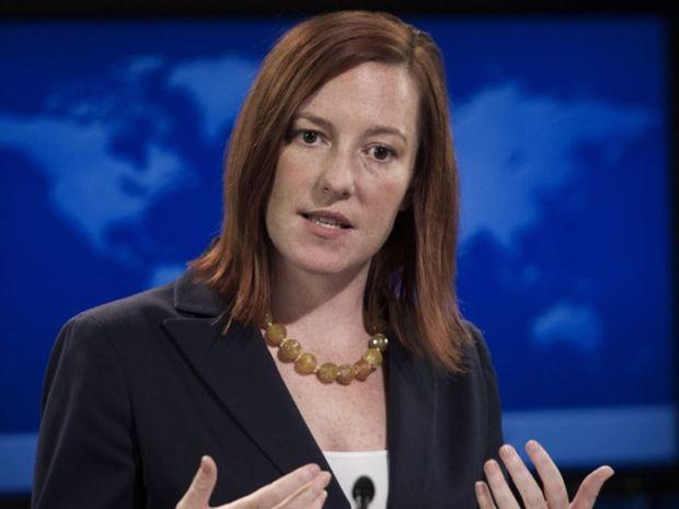 الخارجية الأمريكية توضح تفاصيل اجتماعها مع الإخوان
