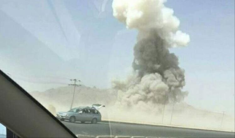 طالبان تهاجم قافلة للناتو وتضارب حول الخسائر