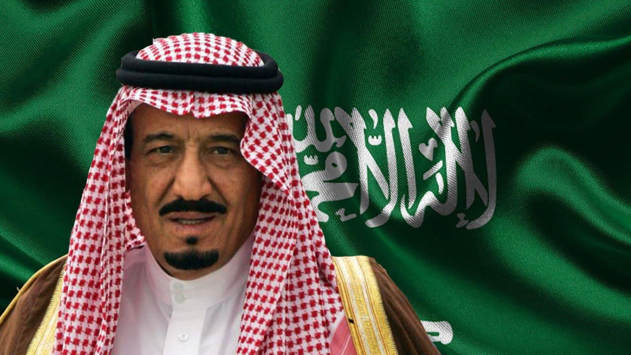 قمة تجمع الملك سلمان برئيس وزراء إيطاليا في الرياض غدا