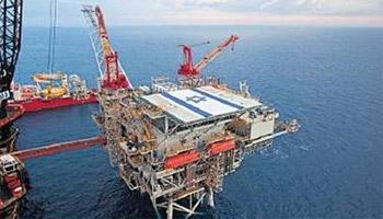 """ضابط إسرائيلي: سواحل غزة """"نفق كبير"""" يهدد أمننا القومي"""