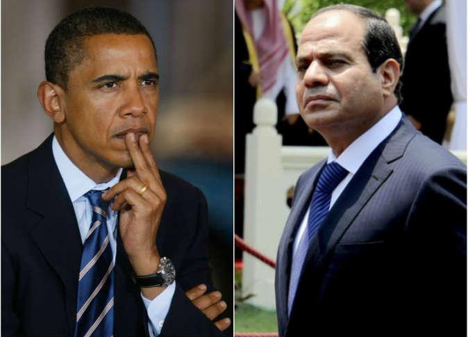 دبلوماسي أمريكي: أوباما يتحمل مسؤولية تفشي الإرهاب بالشرق الأوسط