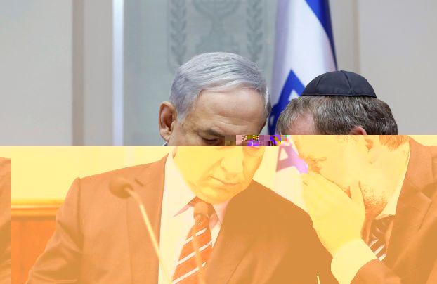 مصادر: الاتحاد الأوروبي بصدد فرض عقوبات على إسرائيل