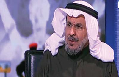 """""""الفقيه"""" يشترط إطلاق السجناء السياسيين للتفاوض مع الحكومة السعودية"""