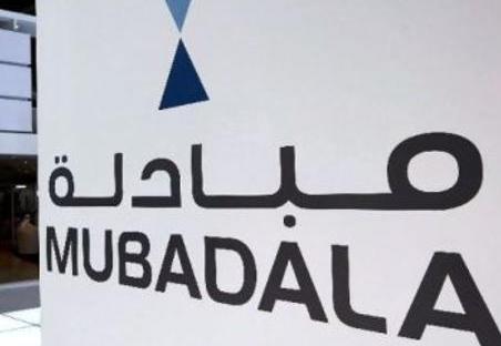 انضمام المدير المالي لشركة برازيلية للكهرباء إلى مبادلة الإماراتية