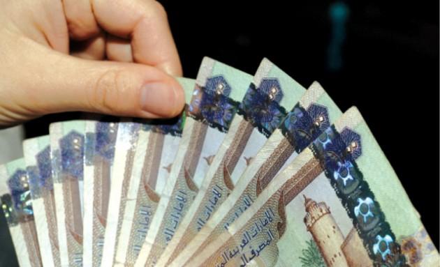 دبي الأعلى نموا في معدل دخل الفرد على مستوى مدن العالم