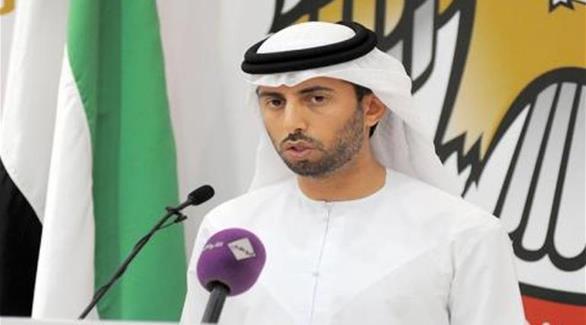 """وزير الطاقة: ملتزمون بدعم """"أوبك"""" للمحافظة على استقرار النفط"""
