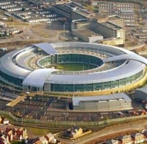 المخابرات البريطانية تتجسس على الصحفيين والحقوقيين