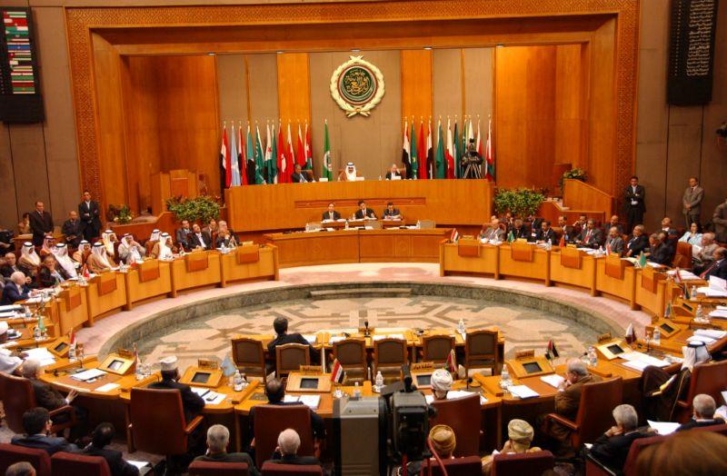 """وزراء الخارجية والدفاع العرب يوقعون بروتوكول """" القوة المشتركة"""" الخميس"""