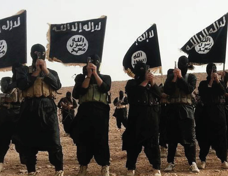 داعش يتوغل في سامراء ويهاجم تكريت لتعويض هزيمته في بيجي