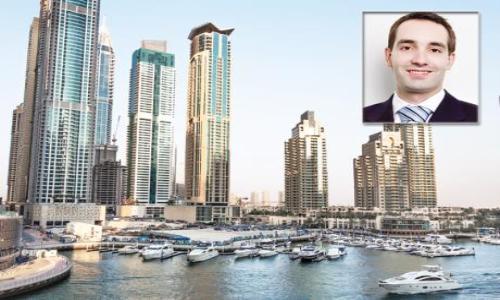 ثلث شركات الإمارات تعتزم زيادة علاوة السكن لموظفيها