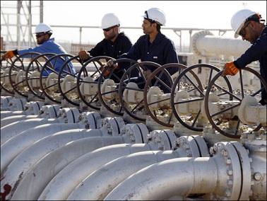 مباحثات إماراتية بنغالية في مجال الطاقة والغاز