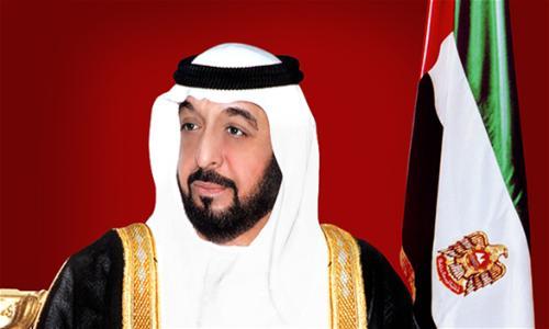 رئيس الدولة يعيد تشكيل المجلس التنفيذي لإمارة أبوظبي